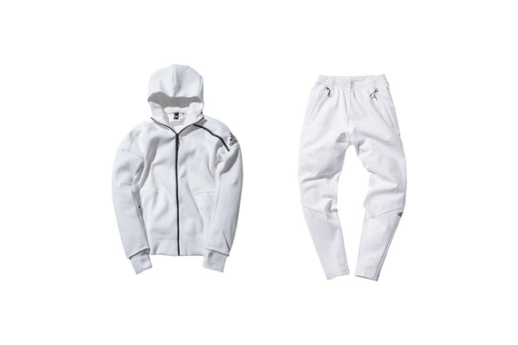 adidas WMNS Z.N.E. Tracksuit