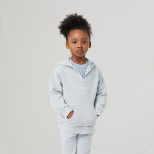 Kith Kids Spring Classics 2, 2021