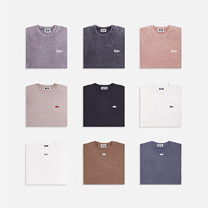 Kith Undershirts & Socks