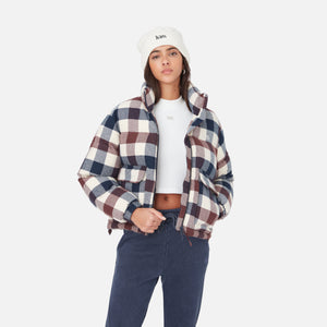 Kith Women Winter 2020