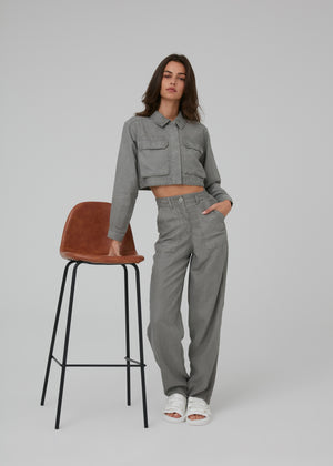 Kith Women Spring 2 2021 Lookbook 13