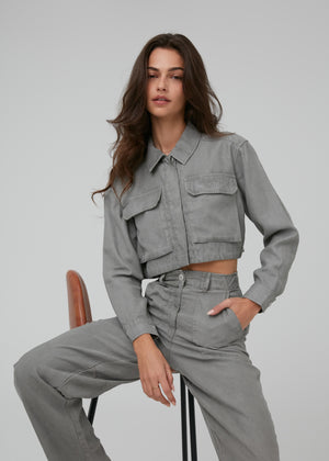 Kith Women Spring 2 2021 Lookbook 14