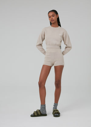 Kith Women Spring 2 2021 Lookbook 17