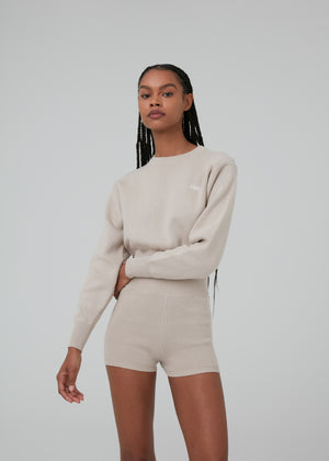 Kith Women Spring 2 2021 Lookbook 18