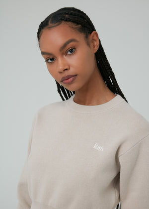 Kith Women Spring 2 2021 Lookbook 19