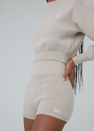 Kith Women Spring 2 2021 Lookbook 20
