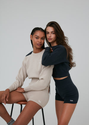 Kith Women Spring 2 2021 Lookbook 22