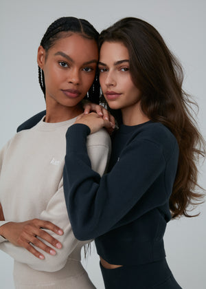 Kith Women Spring 2 2021 Lookbook 23