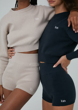 Kith Women Spring 2 2021 Lookbook 24