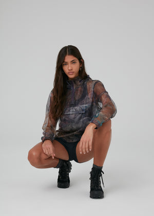 Kith Women Spring 2 2021 Lookbook 25