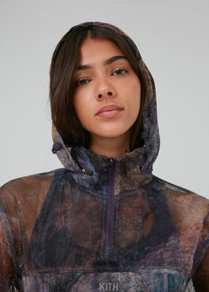 Kith Women Spring 2 2021 Lookbook 27