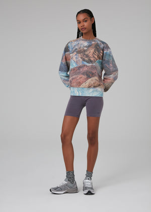 Kith Women Spring 2 2021 Lookbook 29