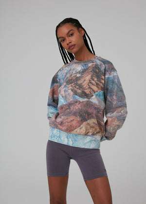 Kith Women Spring 2 2021 Lookbook 30
