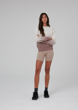 Kith Women Spring 2 2021 Lookbook 33