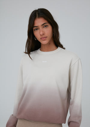 Kith Women Spring 2 2021 Lookbook 35