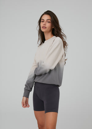Kith Women Spring 2 2021 Lookbook 38