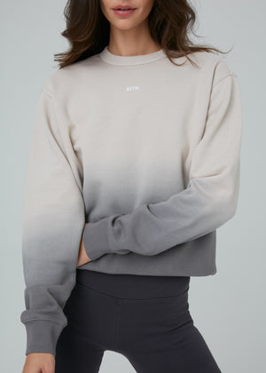 Kith Women Spring 2 2021 Lookbook 39