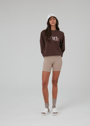 Kith Women Spring 2 2021 Lookbook 41