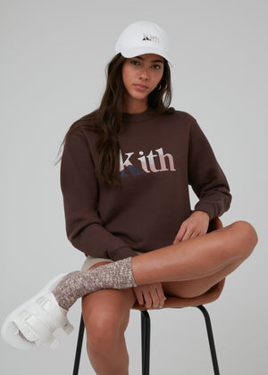 Kith Women Spring 2 2021 Lookbook 42