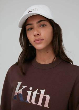Kith Women Spring 2 2021 Lookbook 43