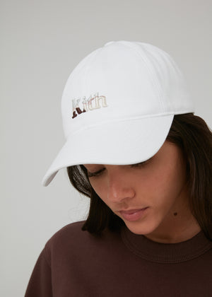 Kith Women Spring 2 2021 Lookbook 44