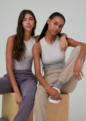 Kith Women Spring 2 2021 Lookbook 45