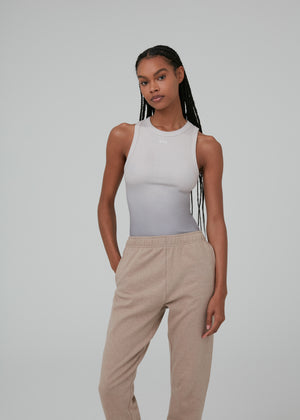 Kith Women Spring 2 2021 Lookbook 46
