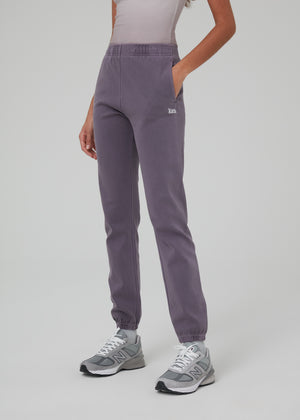 Kith Women Spring 2 2021 Lookbook 52