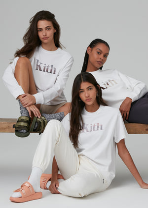 Kith Women Spring 2 2021 Lookbook 57