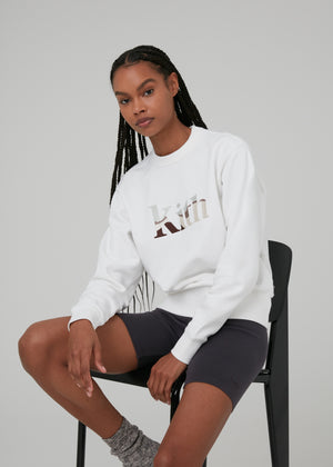 Kith Women Spring 2 2021 Lookbook 58
