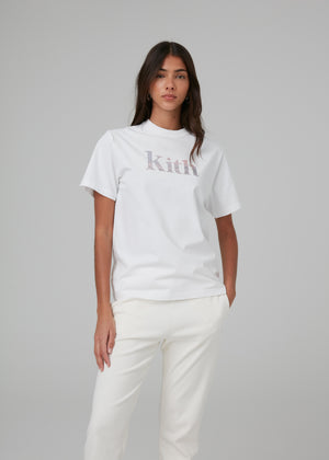 Kith Women Spring 2 2021 Lookbook 60