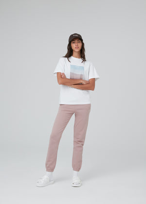 Kith Women Spring 2 2021 Lookbook 61