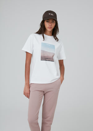 Kith Women Spring 2 2021 Lookbook 62