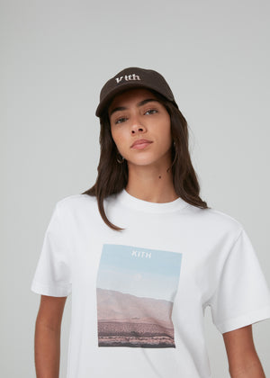 Kith Women Spring 2 2021 Lookbook 63