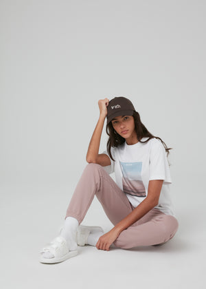 Kith Women Spring 2 2021 Lookbook 64