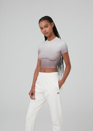 Kith Women Spring 2 2021 Lookbook 66