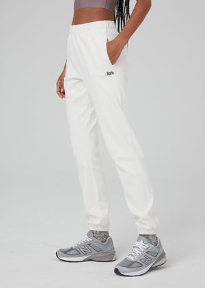 Kith Women Spring 2 2021 Lookbook 68