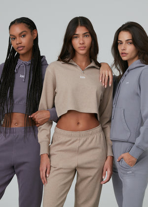 Kith Women Spring 2 2021 Lookbook 74