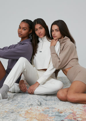 Kith Women Spring 2 2021 Lookbook 75