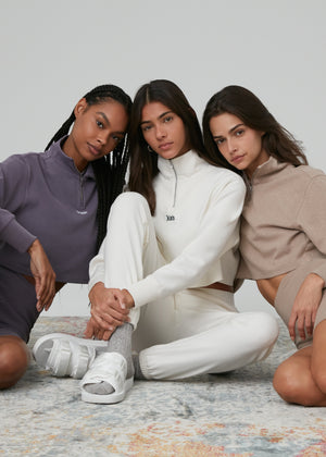 Kith Women Spring 2 2021 Lookbook 76