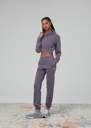 Kith Women Spring 2 2021 Lookbook 77