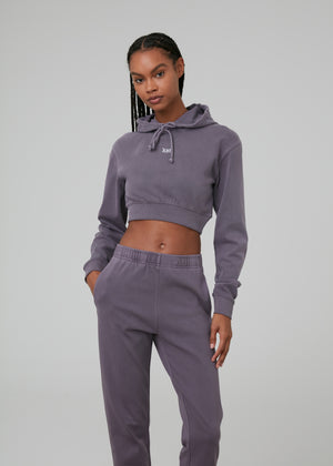 Kith Women Spring 2 2021 Lookbook 78