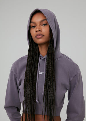Kith Women Spring 2 2021 Lookbook 79