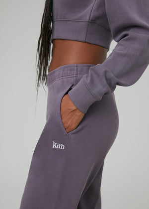 Kith Women Spring 2 2021 Lookbook 80