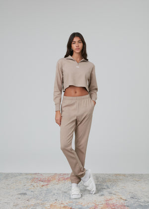 Kith Women Spring 2 2021 Lookbook 81