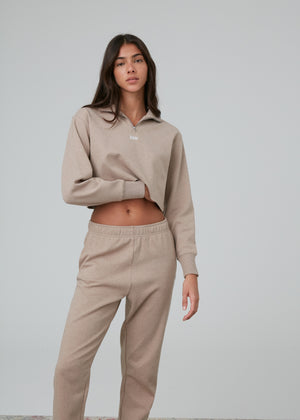 Kith Women Spring 2 2021 Lookbook 82