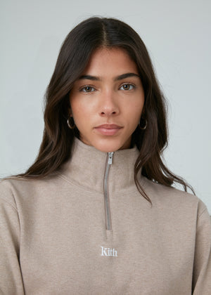 Kith Women Spring 2 2021 Lookbook 83