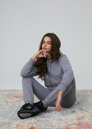Kith Women Spring 2 2021 Lookbook 85