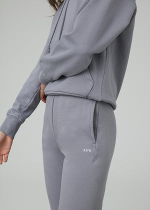 Kith Women Spring 2 2021 Lookbook 88