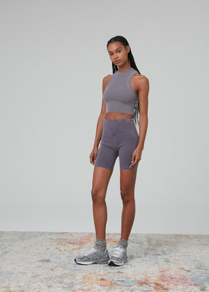Kith Women Spring 2 2021 Lookbook 89